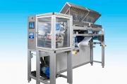 RK Print Coat Instruments' VCML-Lab/pilot coater