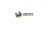 Andy Thomas on what to expect at the Labelexpo Europe 2019 in Brussels