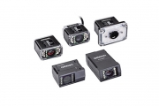 Omron has launched the V/F400 and V/F300 Series smart cameras, the latest additions to its MicroHawk line