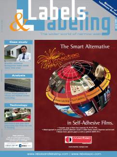 Vol. 29 Issue 3