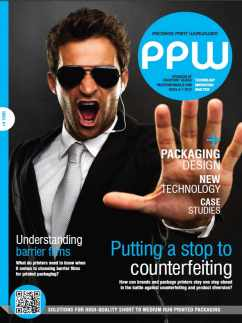 Issue 1 - 2012