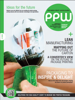 Issue 4 - 2012