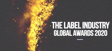 Label Industry Global Awards 2020