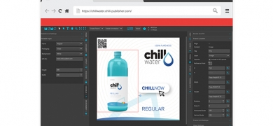 Chili publish secures EUR 3 million in a new funding to stimulate the expansion of its technologies and business worldwide, and in the US specifically