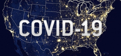 US label industry braces for Covid-19 impact