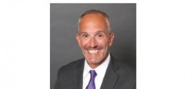 Dan Muenzer steps back as TLMI president