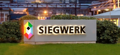 Siegwerk has changed its customer engagement approach and plans to focus on virtual tools and services