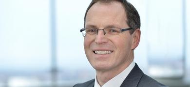 Heidelberg names Dr Frank Schaum as new CEO of Gallus