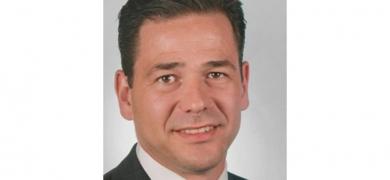 INX International appoints Cleo Nomikos as head of European sales