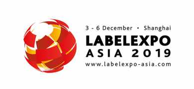 Labelexpo Asia 2019 will be open between 3rd and 6th Dec at the Shanghai New International Expo Center in China.