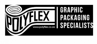 Global Premedia Network names South African Polyflex as its local partner