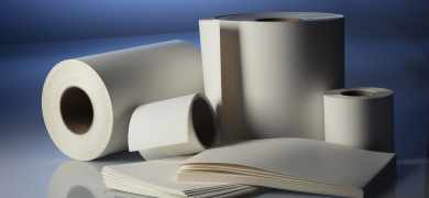 PPG Teslin label stock receives HP Indigo certification