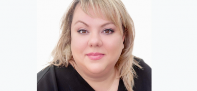 Heidelberg UK appoints Eirini Spanou as Northern Europe cluster marketing manager