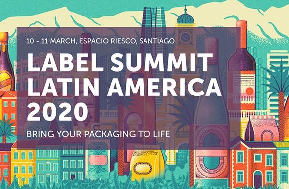 Label Summit Latin America returns to Santiago