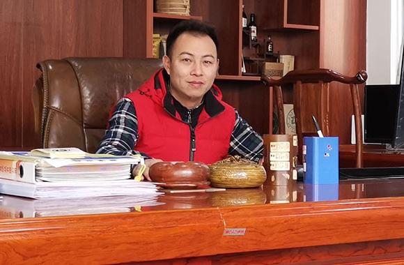 Chinese converter Jingangliu Paper invests in Konica Minolta press and laser die-cutter