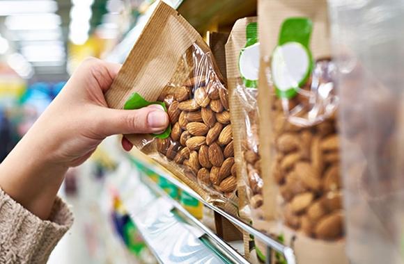 Actega has removed Bisphenol A (BPA) and Epoxysilane from its laminating adhesives product range