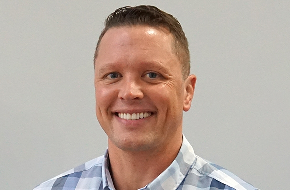 MacDermid Graphics Solutions (MGS) has appointed Adam Kellogg to senior account manager