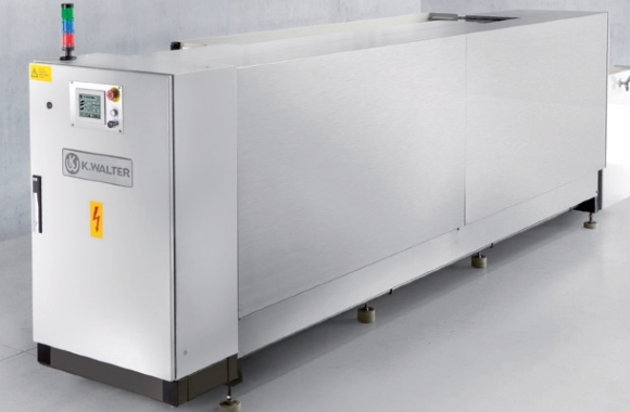 4packaging Africa's ramps up gravure cylinder manufacturing capacity