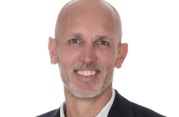 The Active & Intelligent Packaging Industry Association (AIPIA) has appointed Stéphane Piqué of Accenture as the new chair of its advisory board
