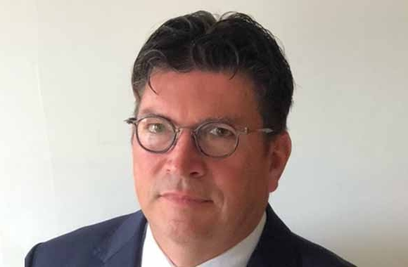 Armor Group has appointed Christian Lefort as the new CEO of Armor Industrial Coding and Printing