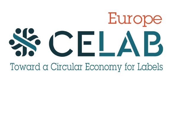 Finat has launched CELAB-Europe, a significant new initiative designed to create a circular economy for self-adhesive label materials in Europe