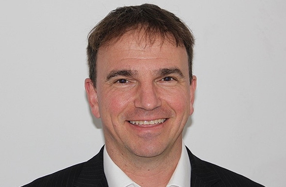 Cerm has appointed Steffen Haaga as its new director of global business development
