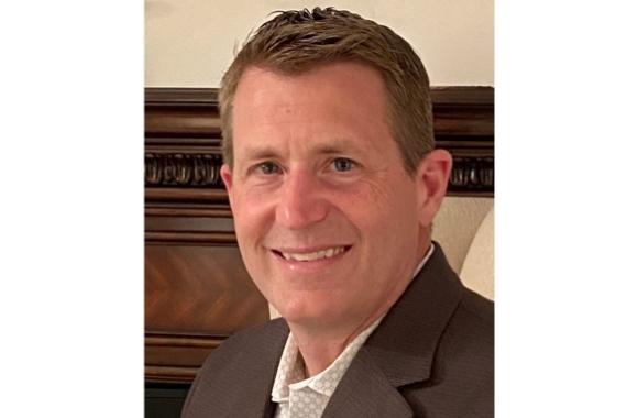 Matt Venezia, vice president of Global Equipment Sales at BW Flexible Systems