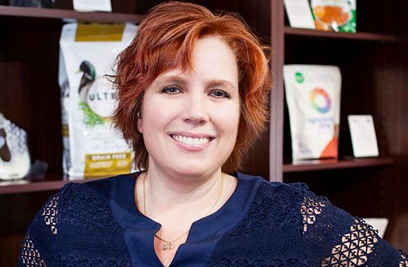 Danielle A. Diehlmann