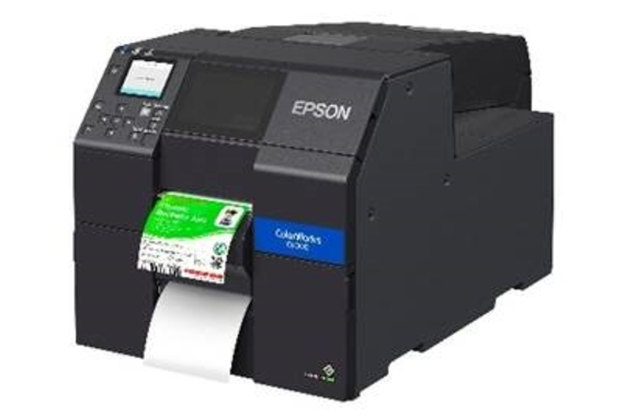 Epson expands media offerings