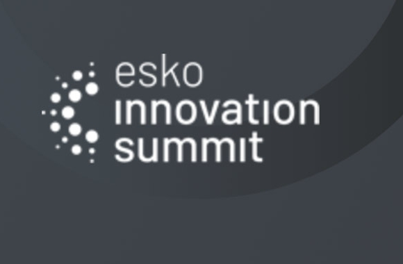 Esko has released details about its Innovation Summit, scheduled to take place on November 18, 2021