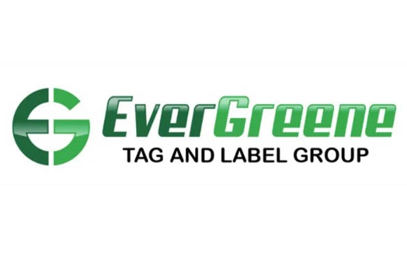 EverGreene Tag & Label Group has hired Cindy Corbin as its new quality manager/continuous improvement engineer for its three operating companies