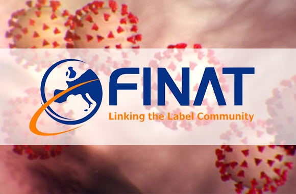 Finat helps to assess the impact of Covid-19 pandemic and explore the next steps