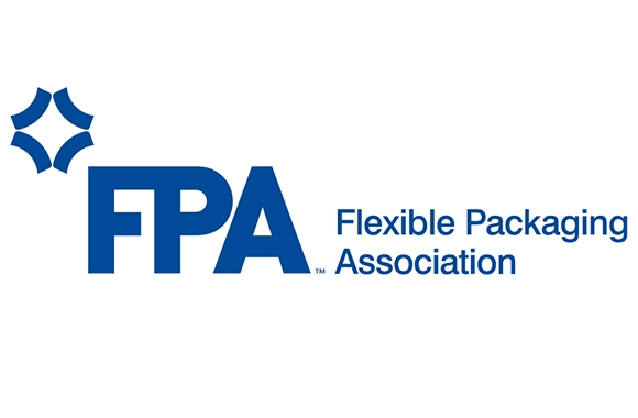 FPA launches emerging leadership council