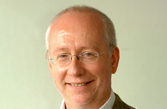 Global Graphics has appointed Luc De Vos as an independent, non-executive director