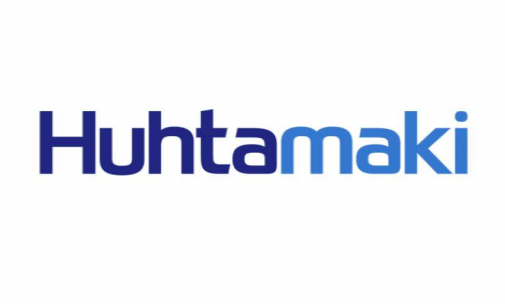 Huhtamaki to open manufacturing unit in Malaysia