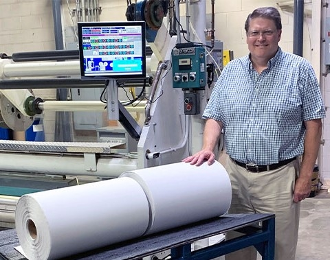 General Data has launched a new line of in-stock, quick ship pressure-sensitive digital inkjet print receptive materials for the digital color inkjet printed label market