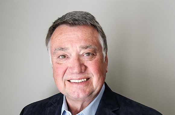 Fujifilm North America, Graphic Systems Division has appointed Ken Brown to the newly created role of global category specialist, Labels and Packaging
