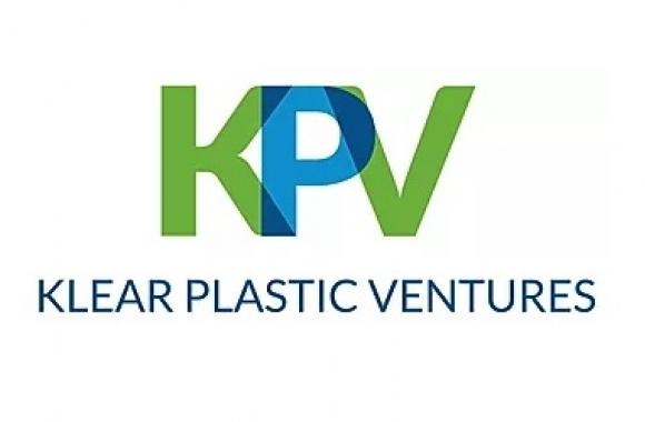 Klear Plastic Ventures recognized by APR