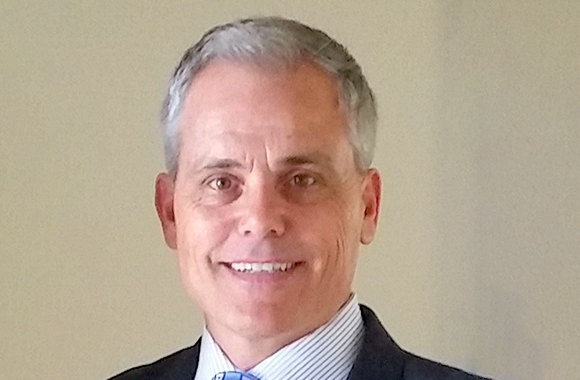 Macaran Printed Products has appointed Tom Sargent as executive vice president