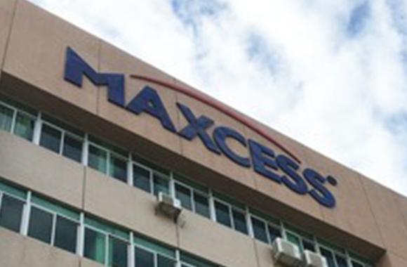 Maxcess to merge with RotoMetrics