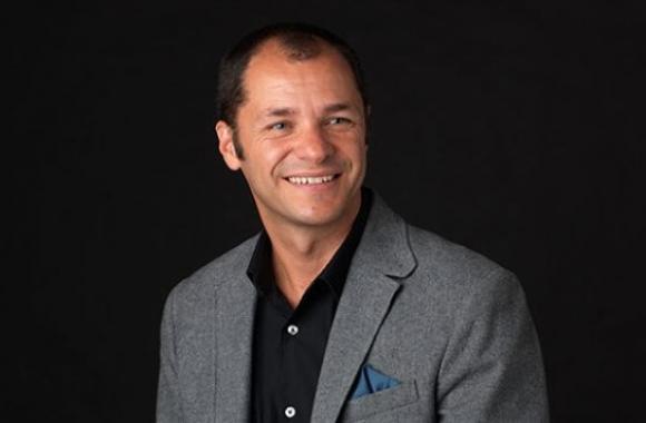 Matt Bennett appointed as new vice president