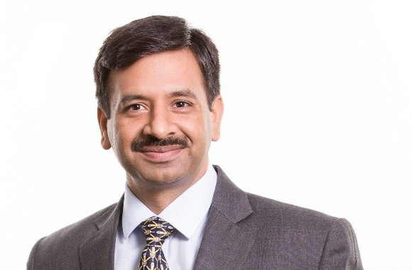 Avery Dennison has promoted Pankaj Bhardwaj to the position of vice president, Marketing, Asia Pacific, Label and Packaging Materials (LPM)
