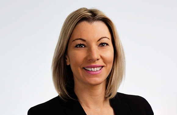 Sato America has appointed Kerry Langley as its new vice president of sales