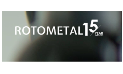 Rotometal has appointed Bhupesh Tilwani as sales manager for India.