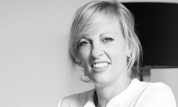 Sandra Kaiser joins Troika Systems to support teams across Germany, Austria and Czech Republic