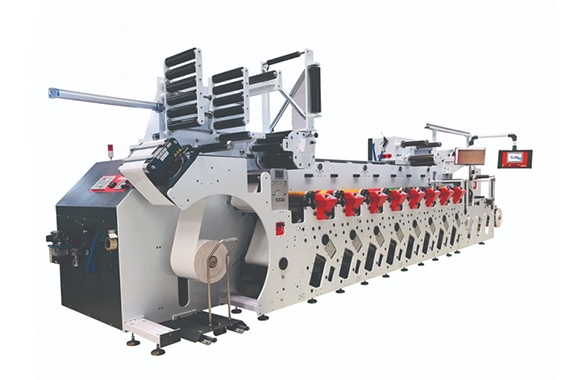 Multitec upgrades presses for remote assistance with video feed