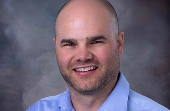 Wausau Coated Products has promoted Adam Frey to business manager responsible for roll sales