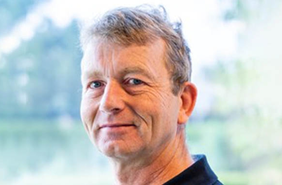 Kongsberg Precision Cutting Systems (Kongsberg PCS) has appointed Wim Brunsting as sales director for its business across the Europe, Middle East and Africa (EMEA) region