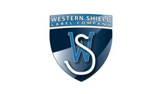 Western Shield acquires DAC Labels