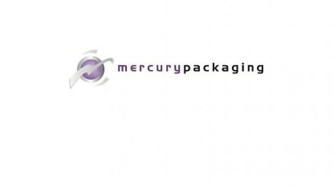 Mercury Packaging does not offer extrusion but boasts printing, conversion and lamination competencies